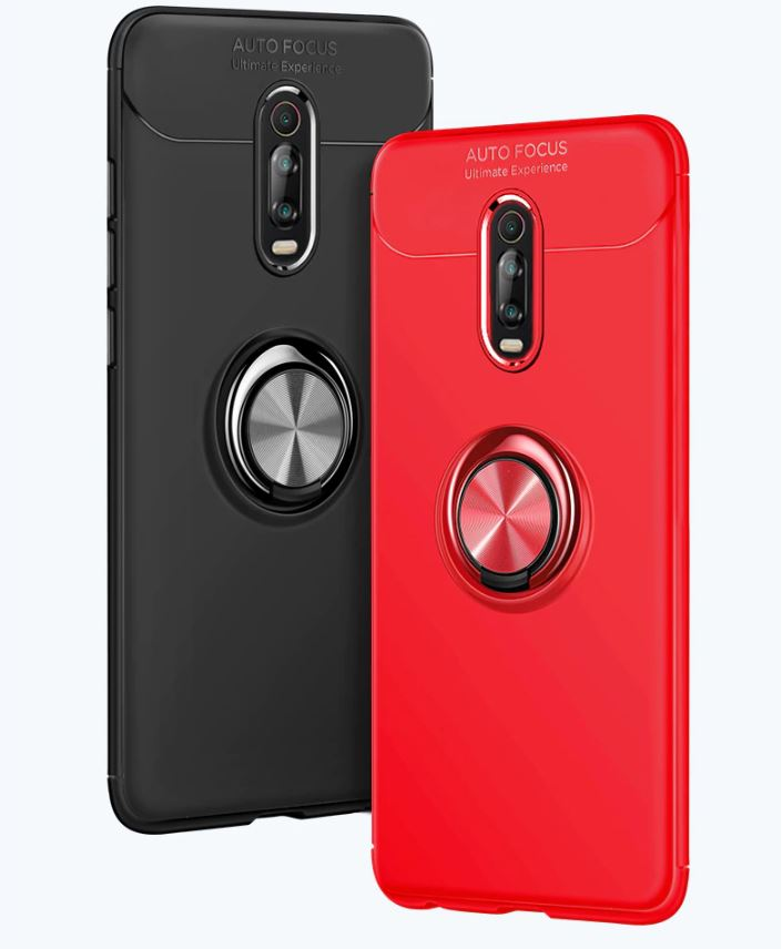 Чехлы для Xiaomi Mi 9T