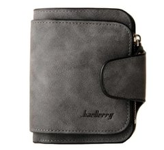 Кошелек Baellerry Forever Mini - Grey